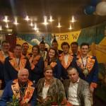 Foto bij artikel in Op & Rond de Essen 14-2-2017